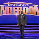 "ABC Review: ""Steve Harvey's Funderdome"""