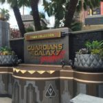 Guardians of the Galaxy — Mission: BREAKOUT! Arrives Bearing Gifts
