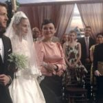 """Once Upon a Time"" to Debut a Musical Episode on Sunday, May 7"