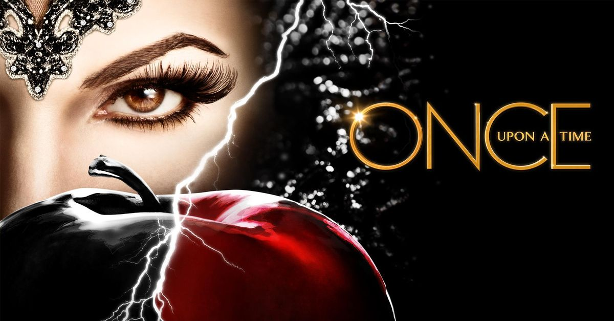 "More Main Cast Members Departing ""Once Upon a Time"""