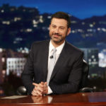 Jimmy Kimmel Reveals Son's Medical Scare; Skips Upfronts