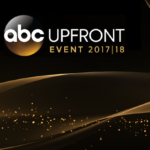 ABC 2017-2018 Season: Quick Thoughts