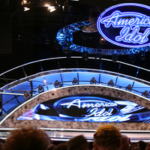 """American Idol"" Reboot Officially Picked Up By ABC"