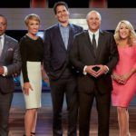 Guest Sharks Announced for Shark Tank Season 9