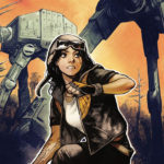 Doctor Aphra Named Winner Hasbro Star Wars Fan Figure Vote