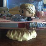 Star Wars: Smuggler's Bounty May 2017 – 40th Anniversary