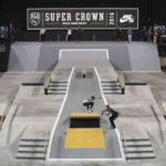 Street League Skateboarding Coming to ESPN