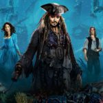 """Pirates of the Caribbean: Dead Men Tell No Tales"" – Movie Review"