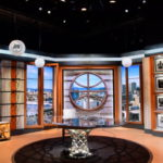 ESPN Unveils New Afternoon Lineups Following Layoffs