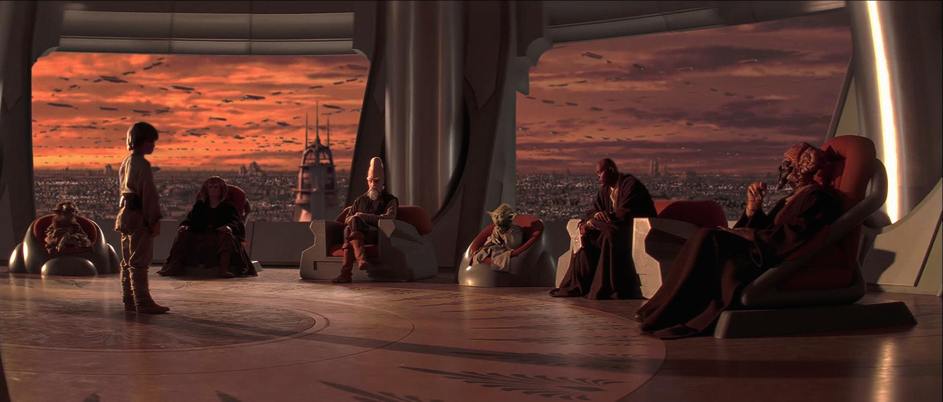 "An Honest Look at ""Star Wars: Episode I - The Phantom Menace"""
