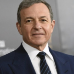 Reports Suggest Disney CEO Bob Iger is Still Considering a 2020 Presidential Run