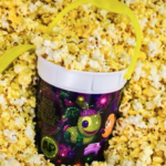 Disneyland AP Popcorn Bucket Deals to Continue this Summer