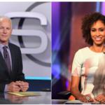 ESPN's SportsCenter Announces Major Changes