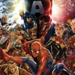 "Comic Review: ""Secret Empire #1"""