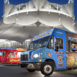 Disney Springs to Host Springs Street Eats June 2 and 3