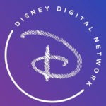 Disney Digital Network Launches with Maker, Disney, and Star Wars Talent