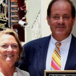 Kathy Berman, Wife of ESPN's Chris Berman, Passes Away