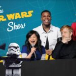 Star Wars Show Recaps Celebration Orlando and Get Ready for Star Wars Day