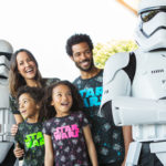 Disney Stores to Celebrate Star Wars Day on Thursday