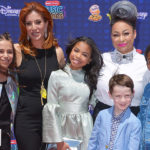 """Raven's Home"" Set for July Premiere on Disney Channel"