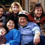 """Roseanne"" Returning to ABC"