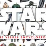 """""""Star Wars: The Visual Encyclopedia"""""""