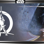 Disneyland to Celebrate 40th Anniversary of Star Wars
