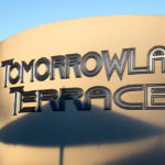 Live Music Returning to Disneyland's Tomorrowland Terrace