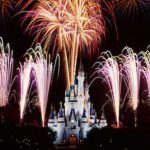 Disney Extinct Attractions: Wishes and BraviSEAmo!