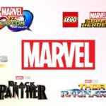 Marvel Increases Presence at D23 Expo