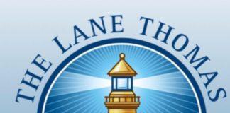 The Lane Thomas Foundation