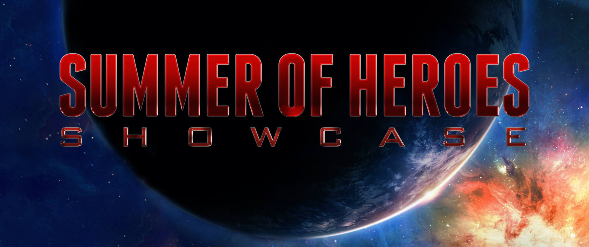 Summer of Heroes Showcase Coming to Disneyland Resort with AP Preview Tonight