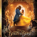 Blu-Ray Review: Beauty and the Beast (Live-Action)