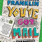 Book Review – Benjamin Franklin: You've Got Mail
