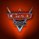Cars Toons: The Right Vehicle for Mater
