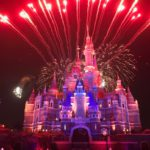 Shanghai Disneyland Celebrates First Anniversary Announcing 11 Million Guests