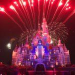 Shanghai Disneyland Celebrates First Anniversary Announcing 11 Million Guests