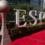 Nominees for 25th ESPYS Announced