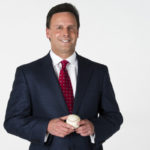 Karl Ravech Extends Deal with ESPN