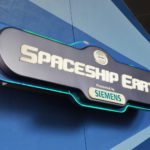 Siemens Ends Disney Partnership; Spaceship Earth's Future Unknown