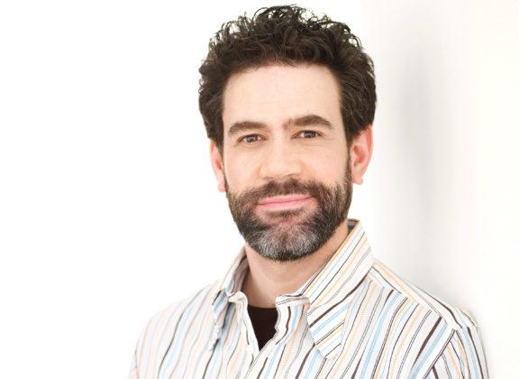 Kevin Del Aguila (Oaken)