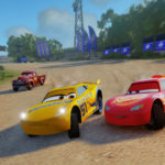 Game Review – Cars 3: Driven to Win