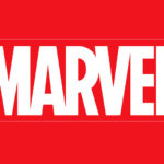 Marvel and Aftershock Partner on New Mobile Game
