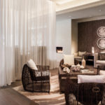Four Seasons Orlando Launches Daycation Experience