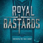 Book Review: Royal Bastards