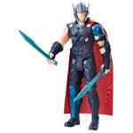 Hasbro Reveals Thor: Ragnarok Toy Line