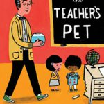 Children's Book Review: The Teacher's Pet