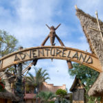 Disneyland Finally Improving Adventureland Crowd Flow