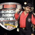 Hank Williams Jr Returning to Monday Night Football