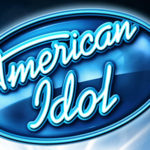 American Idol Reveals Online and In-Person Auditions for 1st Season on ABC